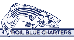Roil Blue Charters