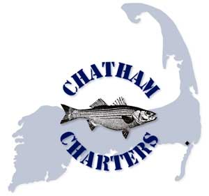Chatham Charters