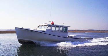 Hampton beach charters virginia tidewater fishing charters for Fishing charters hampton va